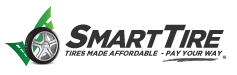 Smart Tire Logo